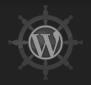 WordCamp Portsnouth UK 2011 logo