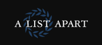 Picture of ALA logo